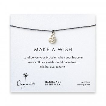 make+a+wish+nautilus+shell+bracelet+on+pebble%2C+sterling+silver