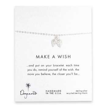 make+a+wish+angel+wings+bracelet%2C+sterling+silver