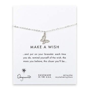 make+a+wish+butterfly+bracelet%2C+sterling+silver