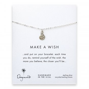 make+a+wish+nautilus+shell+bracelet%2C+sterling+silver