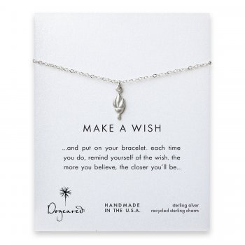 make+a+wish+torch+bracelet%2C+sterling+silver