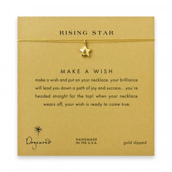 rising+star+full+star+necklace+on+gold%2C+gold+dipped