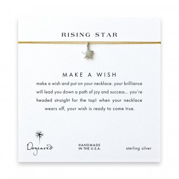 rising+star+full+star+necklace+on+gold%2C+sterling+silver