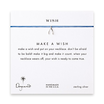 wish+wishbone+necklace+on+royal%2C+sterling+silver