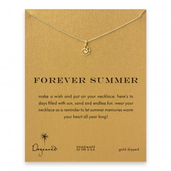 forever+summer+nautilus+shell+necklace%2C+gold+dipped