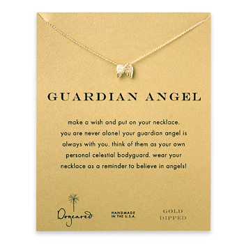guardian+angel%2C+angel+wings+necklace%2C+gold+dipped