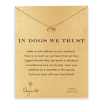 in+dogs+we+trust+dog+bone+necklace%2C+gold+dipped
