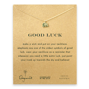 good+luck+elephant+necklace%2C+gold+dipped