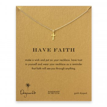have+faith+simple+cross+necklace%2C+gold+dipped