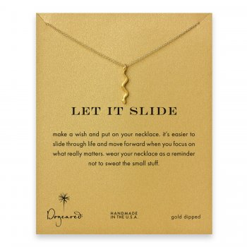let+it+slide+serpent+necklace%2C+gold+dipped