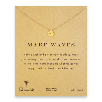 make+waves+smooth+sailboat+necklace%2C+gold+dipped