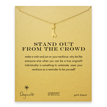 stand+out+from+the+crowd+giraffe+necklace%2C+gold+dipped
