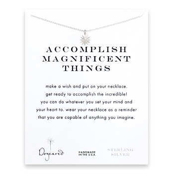 accomplish+magnificent+starburst+necklace%2C+sterling+silver