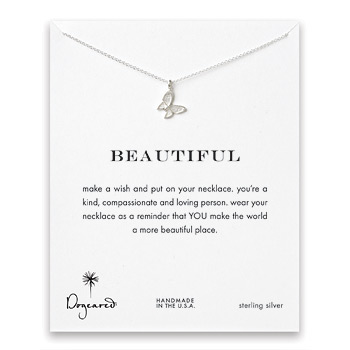 beautiful+butterfly+necklace%2C+sterling+silver
