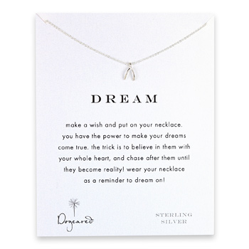 dream+wishbone+necklace%2C+sterling+silver