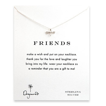 friends+dragonfly+necklace%2C+sterling+silver
