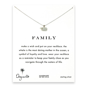 family+whale+necklace%2C+sterling+silver