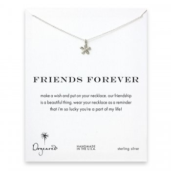 friends+forever+groovy+flower+necklace%2C+sterling+silver