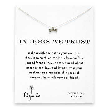 in+dogs+we+trust+dog+bone+necklace%2C+sterling+silver