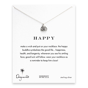 happy+buddha+necklace%2C+sterling+silver