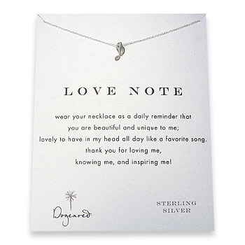 love+note+reminder+necklace+with+sterling+silver+music+note