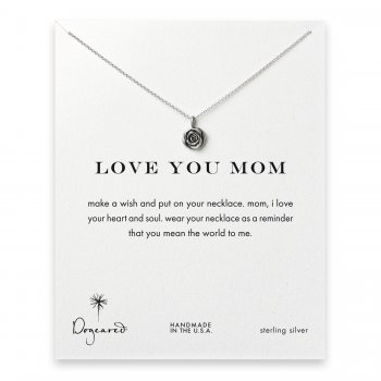love+you+mom+rose+necklace%2C+sterling+silver