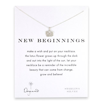 new+beginnings+lotus+necklace%2C+sterling+silver