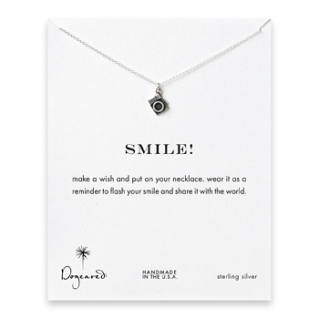 smile%21+camera+necklace%2C+sterling+silver