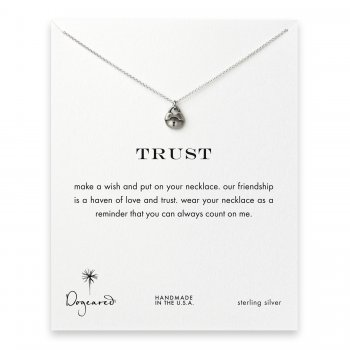 trust+lock+necklace%2C+sterling+silver