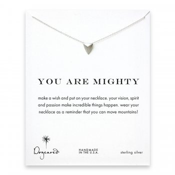 you+are+mighty+pyramid+necklace%2C+sterling+silver