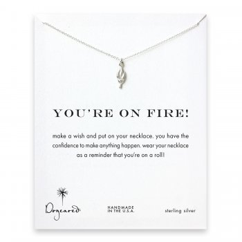you%27re+on+fire%21+Torch+necklace%2C+sterling+silver