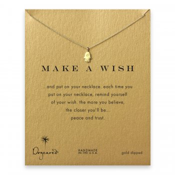 make+a+wish+hamsa+necklace%2C+gold+dipped