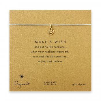 make+a+wish+nautilus+shell+necklace+on+mint%2C+gold+dipped