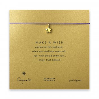 make+a+wish+full+star+necklace+on+purple%2C+gold+dipped