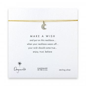 make+a+wish+moon+necklace+on+gold%2C+sterling+silver