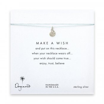 make+a+wish+nautilus+shell+necklace+on+mint%2C+sterling+silver