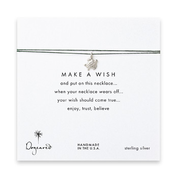 make+a+wish+sea+turtle+necklace+on+evergreen%2C+sterling+silver