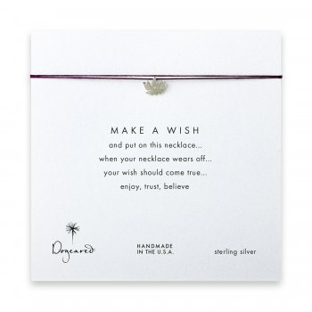make+a+wish+lotus+necklace+on+amethyst%2C+sterling+silver
