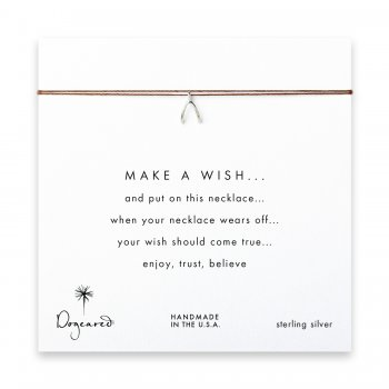 make+a+wish+wishbone+necklace+on+tobacco%2C+sterling+silver
