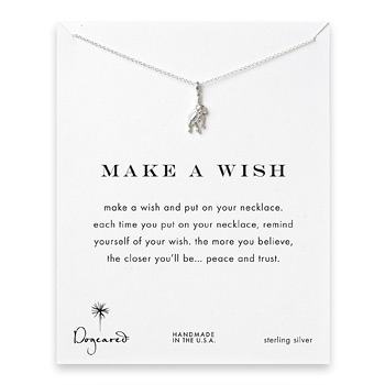 make+a+wish+cheeky+monkey+sterling+silver+reminder+necklace