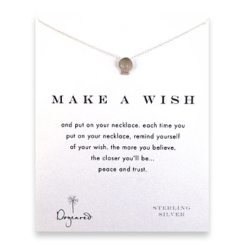 make+a+wish+skull+necklace%2C++sterling+silver