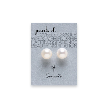 white+pearl+stud+earrings%2C+sterling+silver
