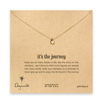 it%27s+the+journey+necklace%2C+gold+dipped