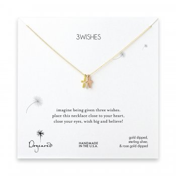 3+wishes+crosses+necklace+-+gold%2C+rose+gold%2C+sterling+silver