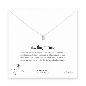 it%27s+the+journey+necklace%2C+sterling+silver