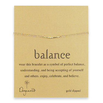 balance+bar+bracelet%2C+gold+dipped