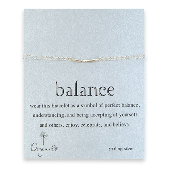 balance+bar+bracelet%2C+sterling+silver