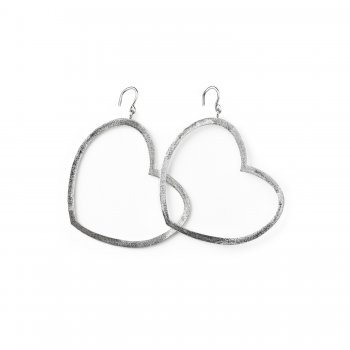 always+beautiful+heart+earrings%2C+sterling+silver