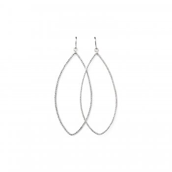 always+beautiful+sparkle+marquise+earrings%2C+sterling+silver