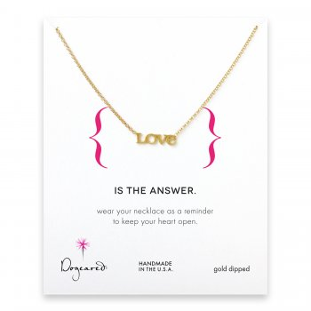 love+necklace%2C+gold+dipped